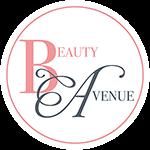 Beauty Avenue Logo